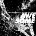 Awesome (Feat. The Cool Kids) by The Cool Kids The Bloody Beetroots