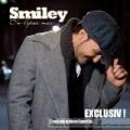 In Lipsa Mea - Reedit by Smiley