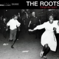 Things Fall Apart [Explicit] by The Roots