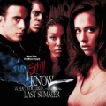 I Still Know What You Did Last Summer Soundtrack by I Still Know What You Did Last Summer Soundtrack