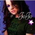 JoJo by Jojo