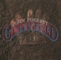 Centerfield by John Fogerty
