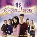Another Cinderella Story by Original Motion Picture Soundtrack