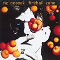 Fireball Zone by Ric Ocasek