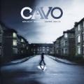 Bright Nights * Dark Days by Cavo
