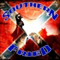 Southern Fried by The Southern Rock Players