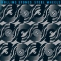 Steel Wheels (2009 Re-Mastered) by The Rolling Stones