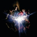 A Bigger Bang (2009 Re-Mastered) by The Rolling Stones