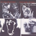 Emotional Rescue (2009 Re-Mastered) by The Rolling Stones