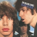 Black And Blue (2009 Re-Mastered) by The Rolling Stones