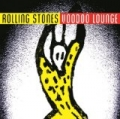 Voodoo Lounge (2009 Re-Mastered) by The Rolling Stones