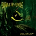 Thornography [Special Edition] [Explicit] by Cradle Of Filth