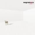 000577 by Negramaro