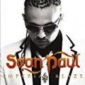 Imperial Blaze [Explicit] by Sean Paul