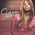 Goodies by Ciara