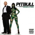 Pitbull Starring In: Rebelution [Explicit] by Pitbull