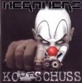 Kopfschuss by Megaherz