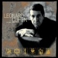 More Best Of by Leonard Cohen