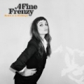 Bomb In A Birdcage (Amazon MP3 Exclusive Version) by A Fine Frenzy