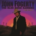 I'll Be There (If Ever You Want Me) by John Fogerty