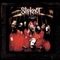 Slipknot 10th Anniversary Edition [Explicit] by Slipknot