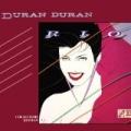 Rio [Collector's Edition] (Collector's Edition) by Duran Duran