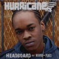 Headboard by Hurricane Chris featuring Mario & Plies