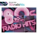 Playlist: The Very Best '80s Radio Hits by Various