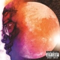 Man On The Moon: The End Of Day [Explicit] by Kid Cudi