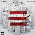 The Blueprint 3 (Explicit) [Explicit] by Jay-Z