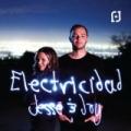 Electricidad (Standard Version) by Jesse & Joy