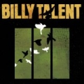 Billy Talent III by Billy Talent