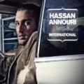 International by Hassan Annouri