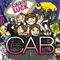 The Lady Luck EP by Cab
