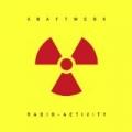 Airwaves (2009 Digital Remaster) by Kraftwerk