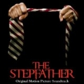 The Stepfather by Various Artists