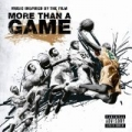 More Than A Game (Explicit Version) by Various artists