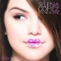 Kiss & Tell by Selena Gomez & The Scene