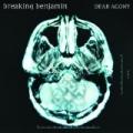 Dear Agony by Breaking Benjamin