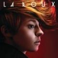La Roux (Amazon MP3 Exclusive Version) by La Roux
