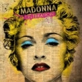 Celebration (Amazon MP3 Exclusive Version) by Madonna