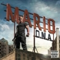 D.N.A. [Explicit] by Mario