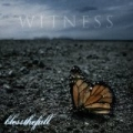 Witness [+digital booklet] by blessthefall