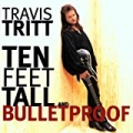 Southern Justice by Travis Tritt