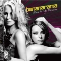 Move In My Direction (Pat the Cat Ibiza Edit) by Bananarama