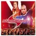 Alive by Starsplash