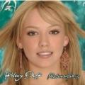 Metamorphosis by Hilary Duff
