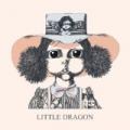 Little Dragon by Little Dragon
