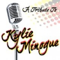 A Tribute To Kylie Minogue by Studio Union
