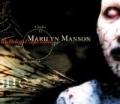 Antichrist Superstar [Explicit] by Marilyn Manson